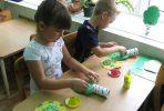 Акция «Подарок для малышей»